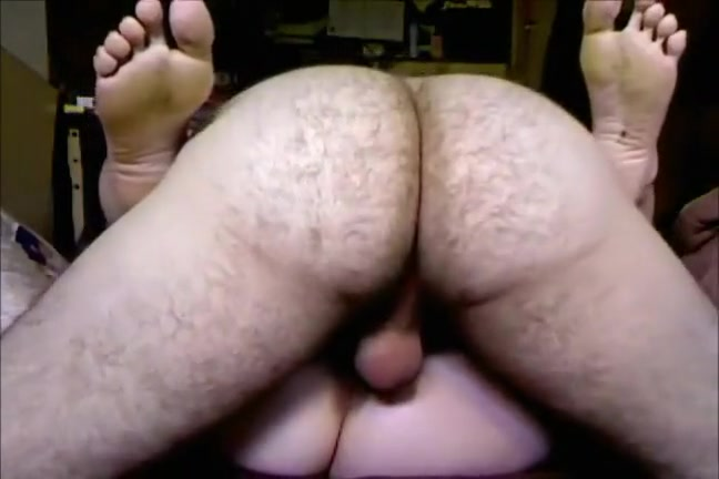 Incredible Homemade Movie With Amateur, Omas Scenes