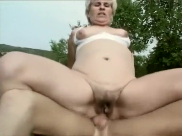 Fabulous Home Video With Fetish, Bottom Scenes