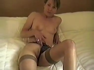 Exotic Homemade Video With Milf, Bottom Scenes