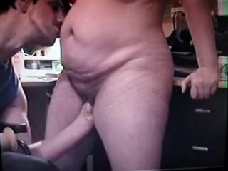 Great Homemade Video With Bbw, Granny's Scenes