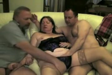 Exotic Homemade Clip With Amateur, Brunettes Scenes