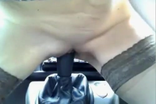 Crazy House Video With Fetish, Masturbation Scenes