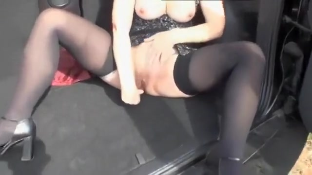Hottest Amateur Video With Fetish, Bottom Scenes