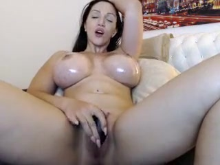 Misss_Lara Amateur Video From Myfreecams