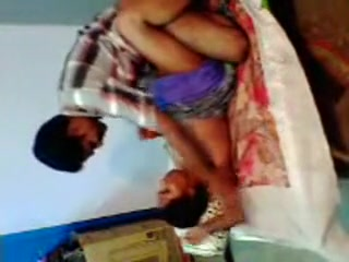 desi aunt fucked by her friend husband