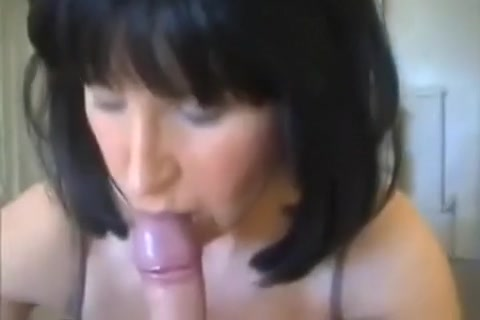 Cleopatra Hairstyle My Mature I Want To Fuck Is Sexy And Blows My Rod
