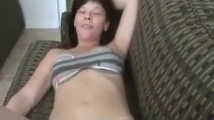 Hawt Mature I Want To Fuck Sex On The Bed
