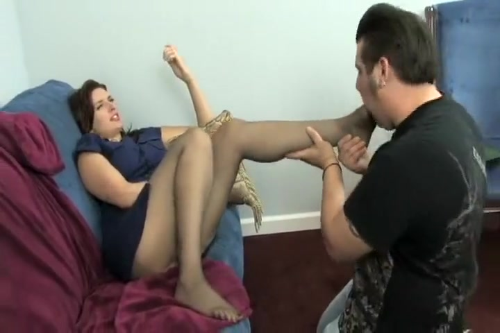 Best Black Amateur, Foot Fetish Xxx Movie