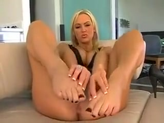 Exotic Homemade Masturbation, Foot Fetish Porn Videos
