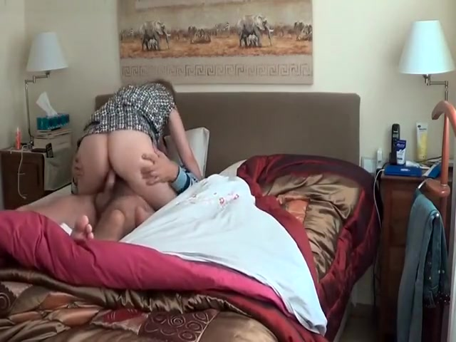 Incredibly Homemade Webcam Adult Video