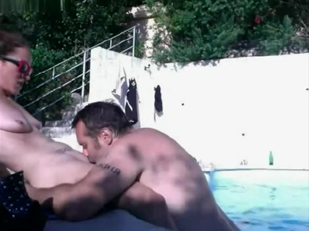Amazing House Adult Video Outdoor