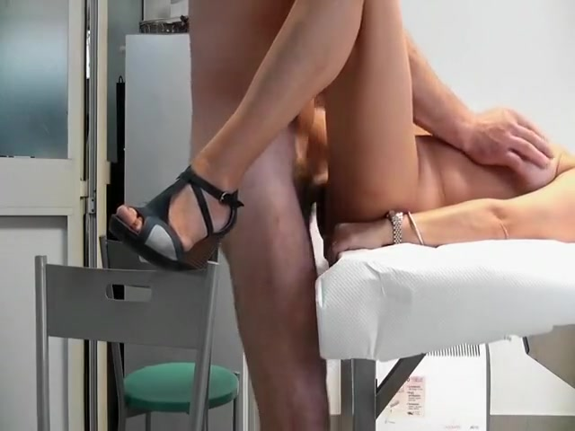 Fabulous Anal Movie Homemade Xxx