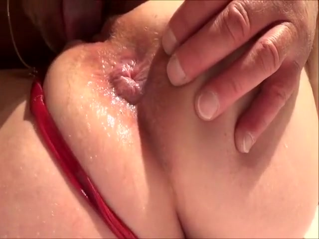 Pussy Licks More