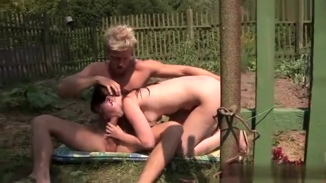 Incredible Anal Homemade, Straight Adult Video