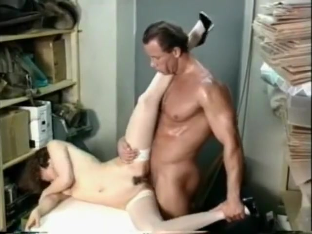 Crazy Homemade Cumshots, Straight Porno Video