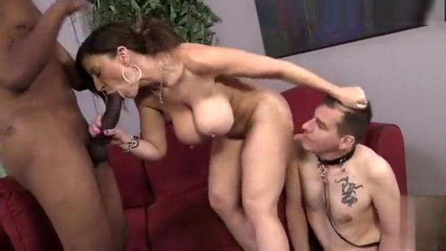 Hottest Amateur Threesome, Compilation Sex Movie