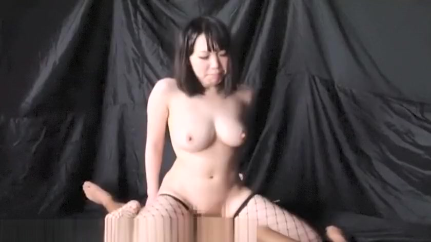 Amazing Japanese Amateur, Adult Webcam Clip