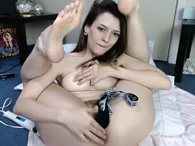 Hottest Amateur Toys, Masturbation Xxx Video