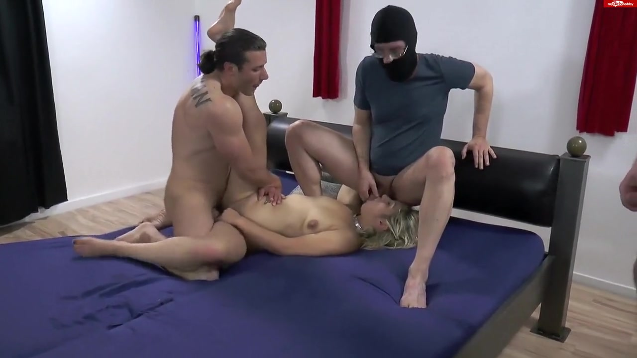 Puzzyfun - The Turkish Properly Fucked And Inseminated The Fucker
