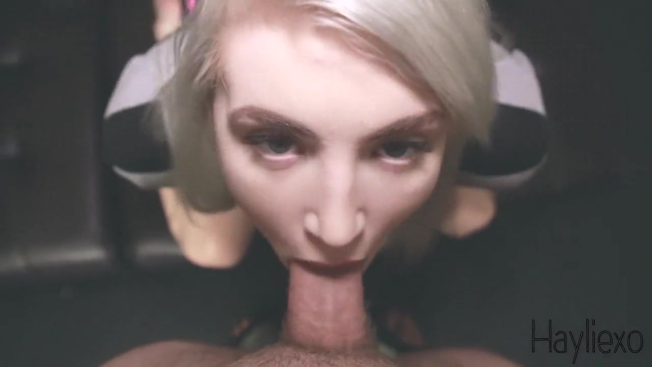 Fabulous Homemade Couple, Blowjob Porn Video