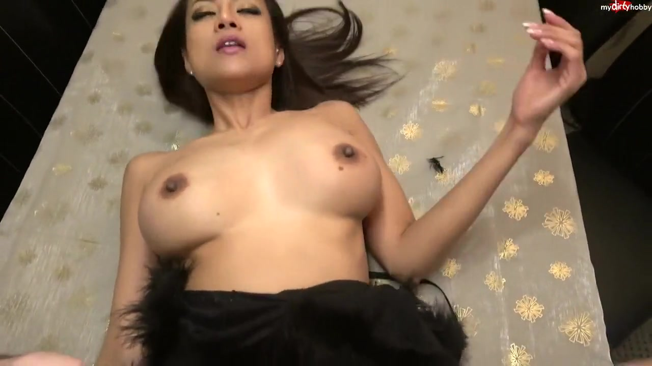 Tyffany - Best Friend My Girlfriend On The Cake Table Horny Fucked
