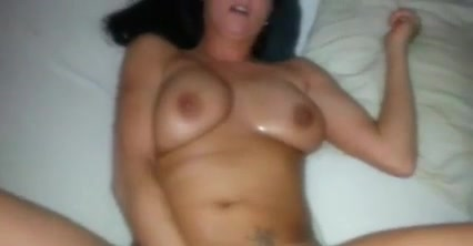 Sweet Woman Who Loves Sex Amateur Sex
