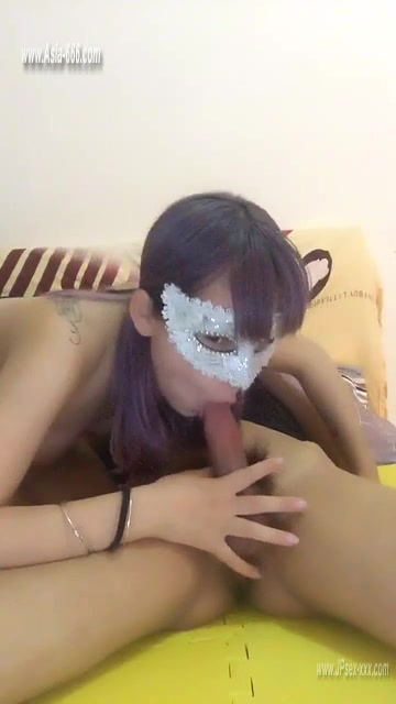 Chinese Teens Live Chat With Mobile .95