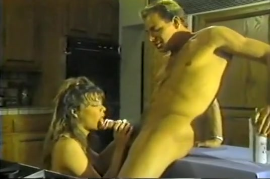 Beautiful Stephanie Swift Gets A Good Fuck From Hired Piece