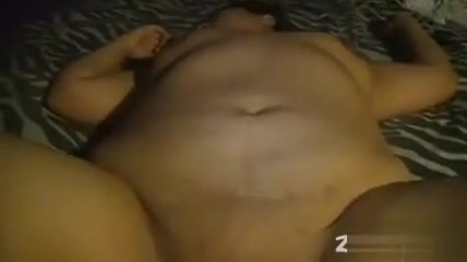 My Wife Gives Me A Cook Who Masturbates Before Fucking