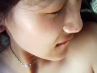 Here Is My Unshaved Miniature Asian Girlfriend Fucked In Missionary Position
