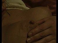 titsplay and dick rubbing
