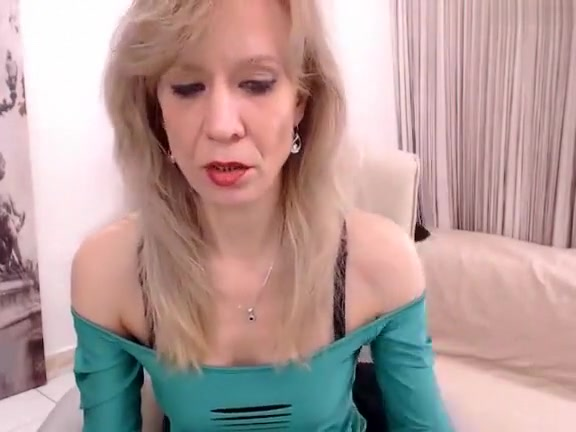 beautifulmature dilettante movie on 011915 06:40 from chaturbate