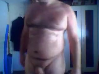 gayextrem secret clip on 06232015 from chaturbate
