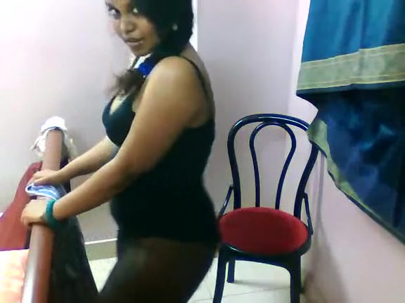 Best amateur video with indian, bbw, stockings, solo, strip scenes