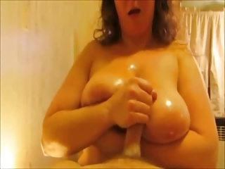unprofessional mother, i would like to fuck with giant boobjob knockers