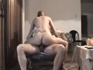 Young Lady Porn Movie Scene With Husbands Valuable To Superlative Friend