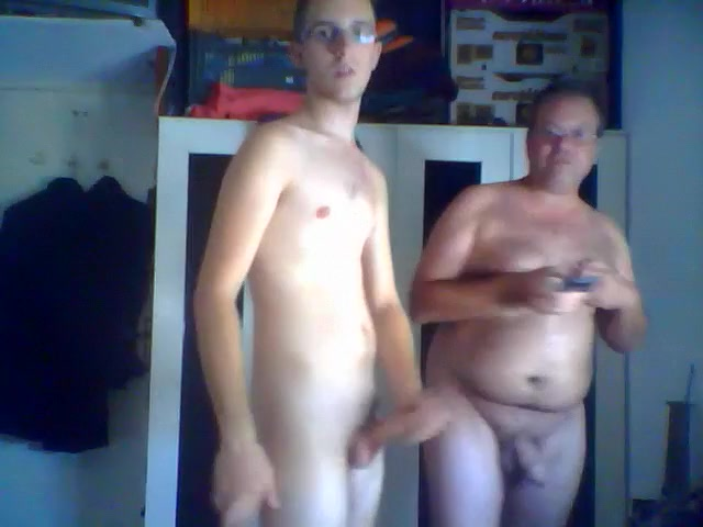 gayextrem private record 07092015 from chaturbate