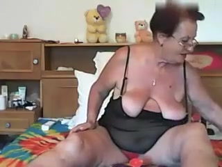 hotmature secret movie 070115 on 13:fifty from Chaturbate