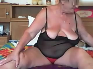 hotmature dilettante record 070115 on 15:42 from Chaturbate