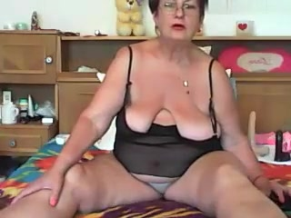hotmature intimate episode 070315 on 13:47 from Chaturbate