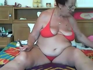 hotmature dilettante record 071115 on 14:08 from Chaturbate