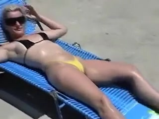 mother with golden hair i would like to fuck fed cum in the back yard