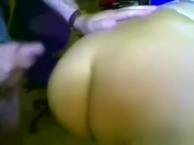 Mature couple closeup blowjob and doggystyle sex on cam with ass cumshot