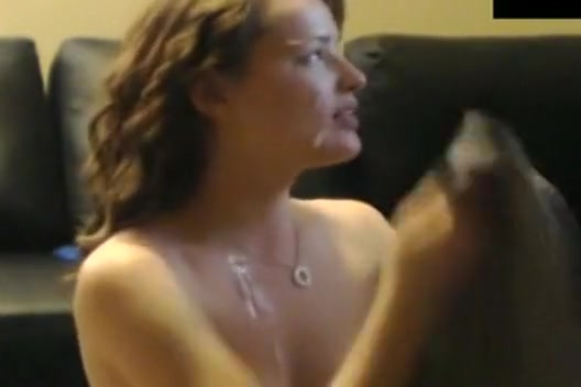 nothing excites her anymore, then gets treated like a slut from behind with hair pulling.