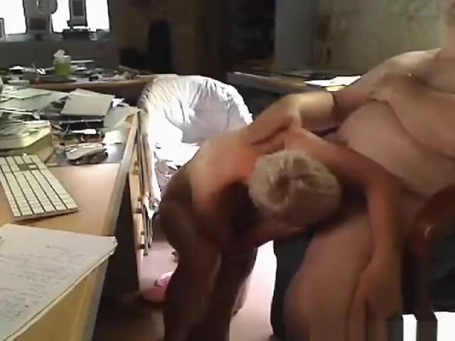 My wife have no sex drive