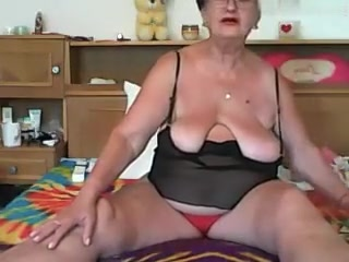 hotmature amateur record on 070115 14:09 from Chaturbate