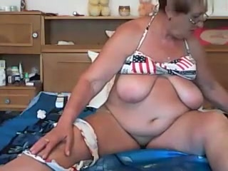 hotmature private video on 070715 14:56 from Chaturbate
