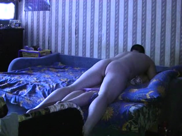 exotic homemade video with shaved russian scenes