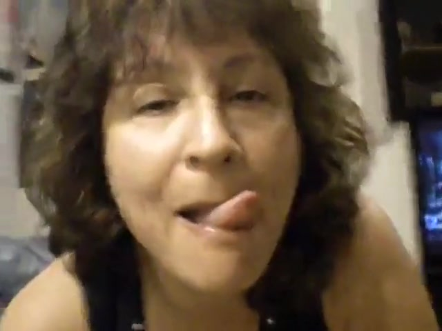 Exotic Homemade Record With Blowjob Scenes