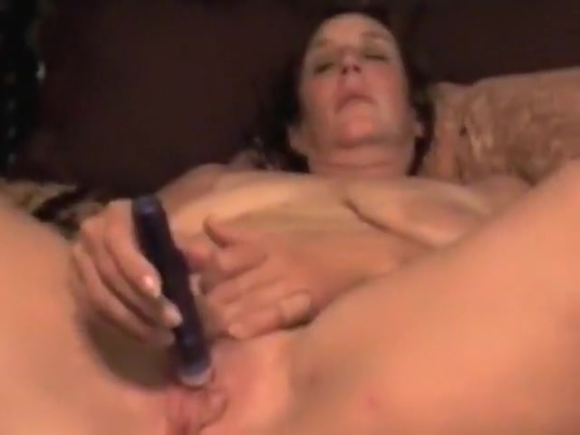 play with my pussy watch girl / girl videos